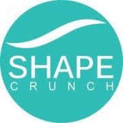 Shapecrunch Logo