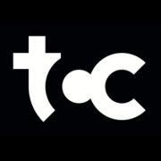 Logo der Tiny Creatures Company