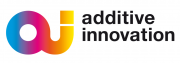 Logo Additive Innovation GmbH
