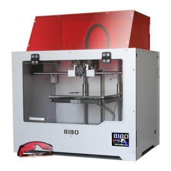 BIBO 3D-Drucker