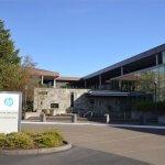HP Corvallis