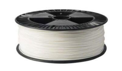 Multec SmartSupport Filament