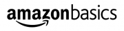 Amazon Basics Logo