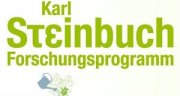 Karl Steinbuch Forschungsprogramm Logo