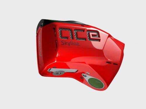 """Französischer Hersteller Kreon stellt drei neue 3D-Scanner seiner Produktserie """"Skyline"""" vor"""