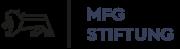 MFG Stiftung Logo