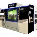 Optomec LENS 860 Metall-3D-Drucker
