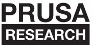 Prusa Research Logo