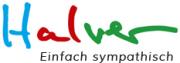 Stadt Halver Logo