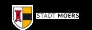 Stadt Moers Logo