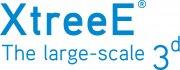 XtreeE Logo