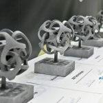 Pokale der Sieger