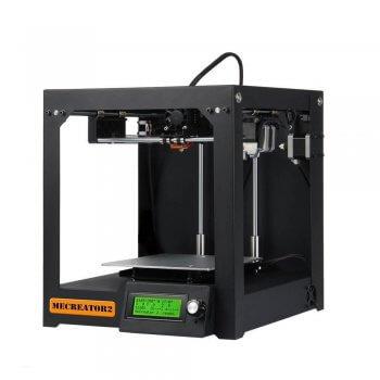 MeCreator 2 3D-Drucker von Giantarm/Geeetech