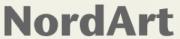 Logo NordArt