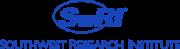 Logo Southwest Research Institute SwRI