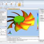 3DViewStation von DataCAD Screenshot