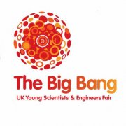 Big Bang Fair Logo