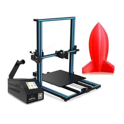 Geeetech A30 3D-Drucker