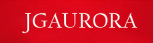 Logo JGAURORA