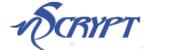 nScrypt Logo