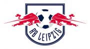Rasenballsport RB Leipzig Logo