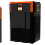 HT45 - DT60 - ST30 - 3D-Drucker von Dynamical Tools