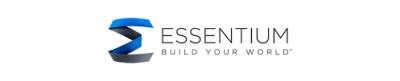 Essentium Logo