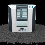ExAM-3D-Drucker von AIM3D