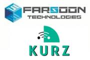 Farsoon und Modellbau Kurz Logo