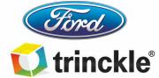 Ford und trinckle Logo