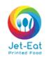 Logo Jet Eat