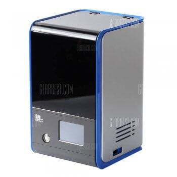 LD-001 DLP-3D-Drucker