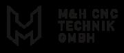 M&H CNC GmbH Logo
