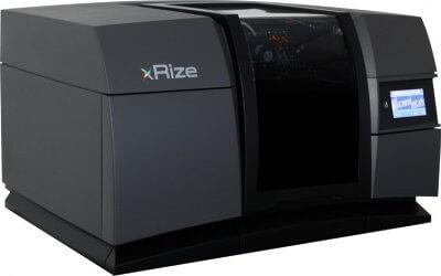 XRIZE 3D-Drucker