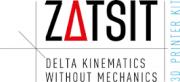 ZATSIT Logo