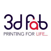 3d.FAB Logo