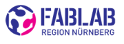 FabLab Fürth Logo