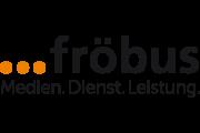 Logo Julius Fröbus