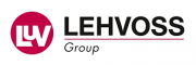 LEHVOSS Group Logo