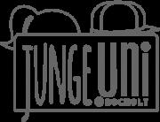 Logo JUNGE UNI Bocholt