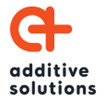 Logo Additive Solutions