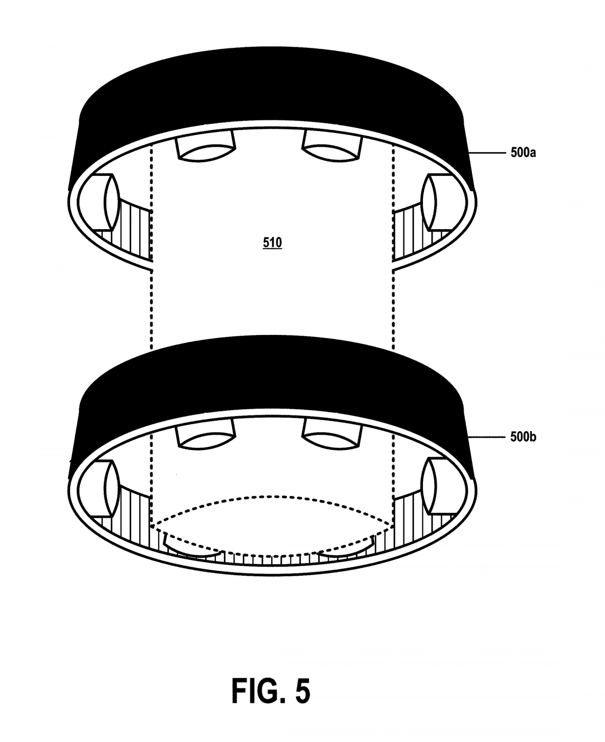 IBM beantragt Patent für neuartigen Hologramm-3D-Drucker