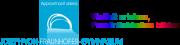 Joseph-von-Fraunhofer-Gymnasium Logo