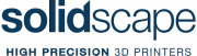 Solidscape Logo