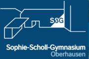 Logo des Sophie-Scholl-Gymnasiums