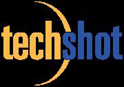 Logo Techshot