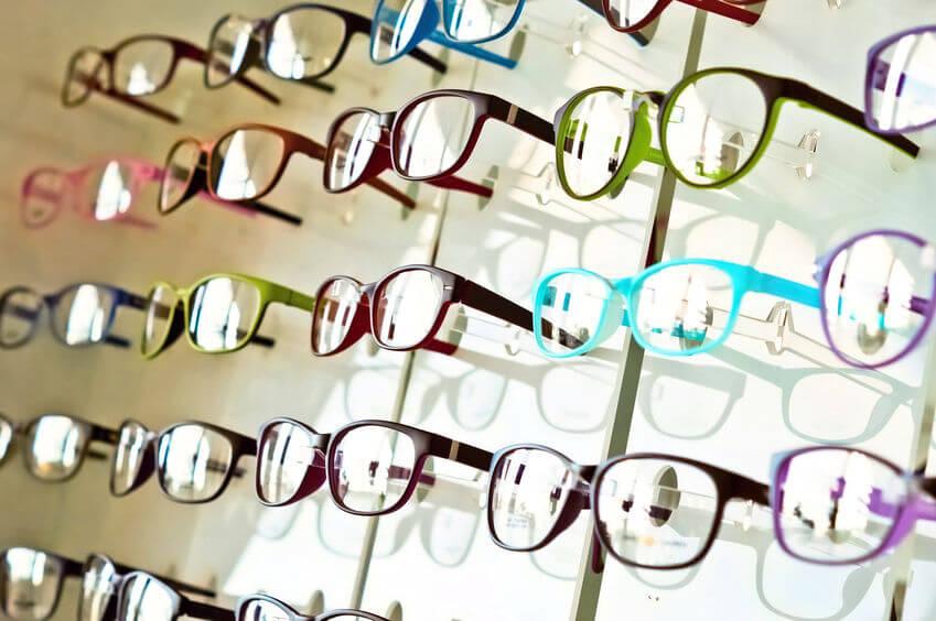 SmarTech sieht bis 2028 großes Wachstum auf dem Markt 3D-gedruckter Brillen