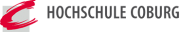 Hochschule Coburg Logo