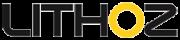 Lithoz Logo