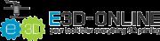 Logo E3D Online